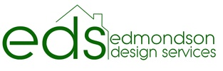 Edmondson Design Services
